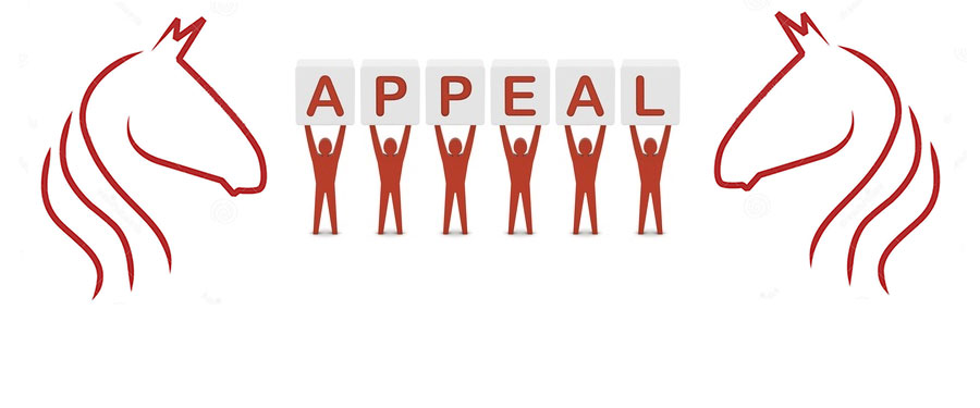 Appeal